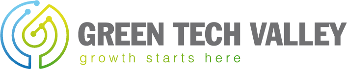 Green Techvalley